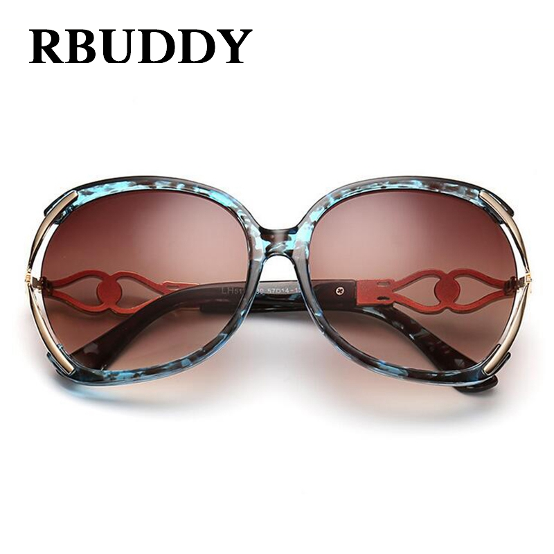 b13f1f41e0 RBUDDY 2017 Oculos High Quality Sunglasses Women Glasses pearl Hollow  Vintage Sunglasses Women Brand Designer Ladies Sun Glass-in Sunglasses from  Apparel ...