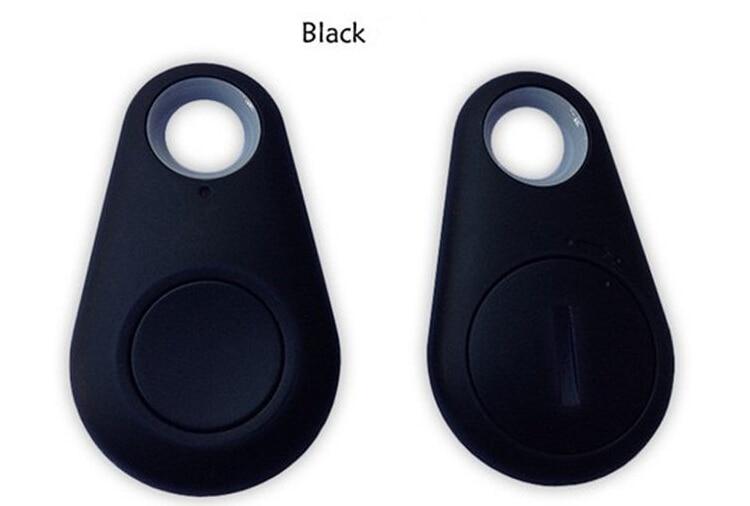 DHL 100pcs/lot iTag mini Smart Finder Key Wireless Bluetooth Tracker anti-lost S