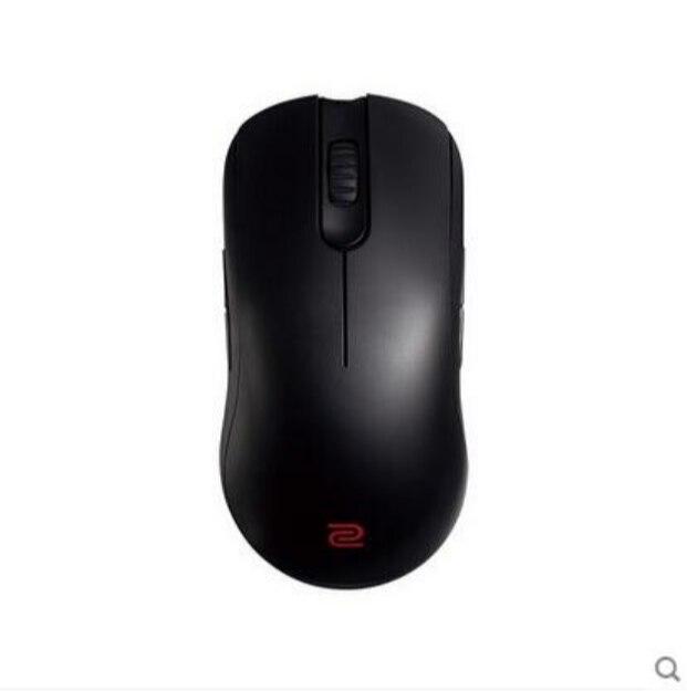 Zowie Gear Gaming Mouse EC2-A / EC1-A / ZA12 / ZA11 / ZA13 / FK1 FK1+/ FK2 Optical 3200 DPI Ergonomic Mouse For CS FPS Gamer original zowie gear fk2 fk 1 fk1 gaming mouse usb wired 3200dpi optical ergonomic zowie mouse mice for cs fps gamer