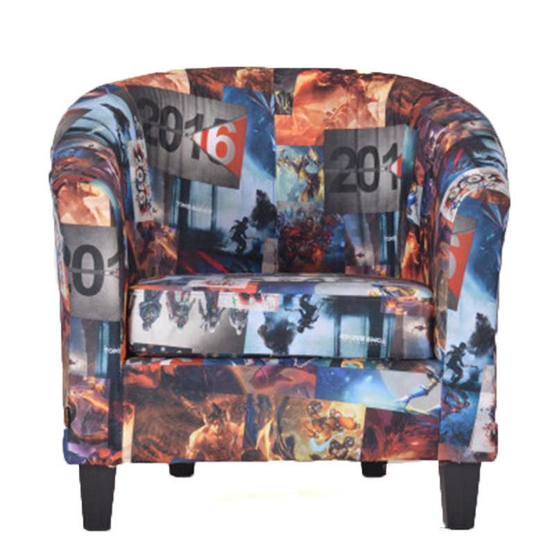Recliner Futon Meble Do Salonu Home Copridivano Mobili Oturma Grubu Zitzak Set Living Room Furniture Mueble De Sala Mobilya Sofa
