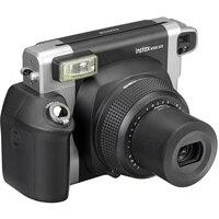 Fujifilm Instax Wide 300 мгновенная камера + 20 листов Подлинная Fuji Instax широкая пленка белый край 5 дюймов фотобумага