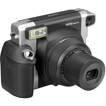 Fujifilm Instax Wide 300 Instant Camera + 20 Sheets Genuine Fuji Instax Wide Fil