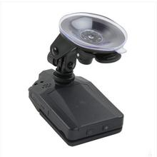 Top Quality Windshield Mini Suction Cup Mount Holder for Car Digital Video Recorder Camera Jul.4