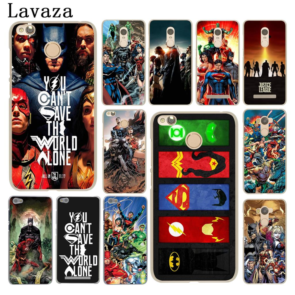 Cellphones & Telecommunications Half-wrapped Case Lavaza Doctor Strange Hard Phone Case For Xiaomi Redmi 5 Plus 6a 4a S2 Note 5a Prime 5 6 7 Pro 4 4x Cover