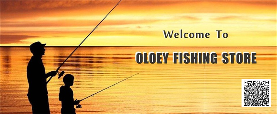 Oloey 4.7: 1 5.5: 1 anti-corrosão 5000