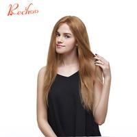 Peruvian Remy Human Hair Weave Straight 100% Human Hair Weaving 1 Bundle Black Brown Blonde 20 22 24 Inch 100 Gram Per Set