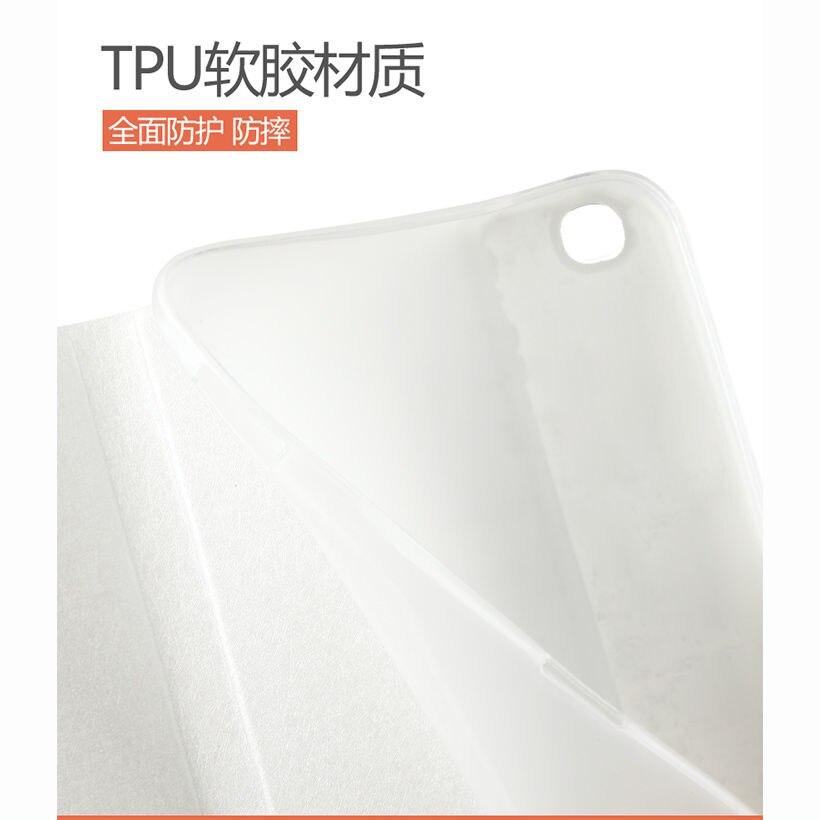 Samsung Galaxy Tab 3 üçün Tablet qutusu 8.0 SM-T310 T311 T315 - Planşet aksesuarları - Fotoqrafiya 6