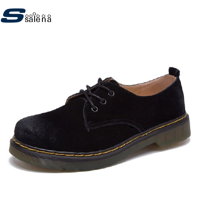 Men Casual Shoes 2017 Soft Footwear Classic Oxfords Men Leather Flats Light Brand Soft Male Shoes AA30051 male casual shoes soft footwear classic men working shoes flats good quality outdoor walking shoes aa20135