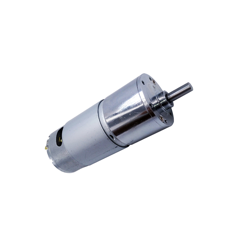 best dc motor torque 24v list and get free shipping - e6d23kfl