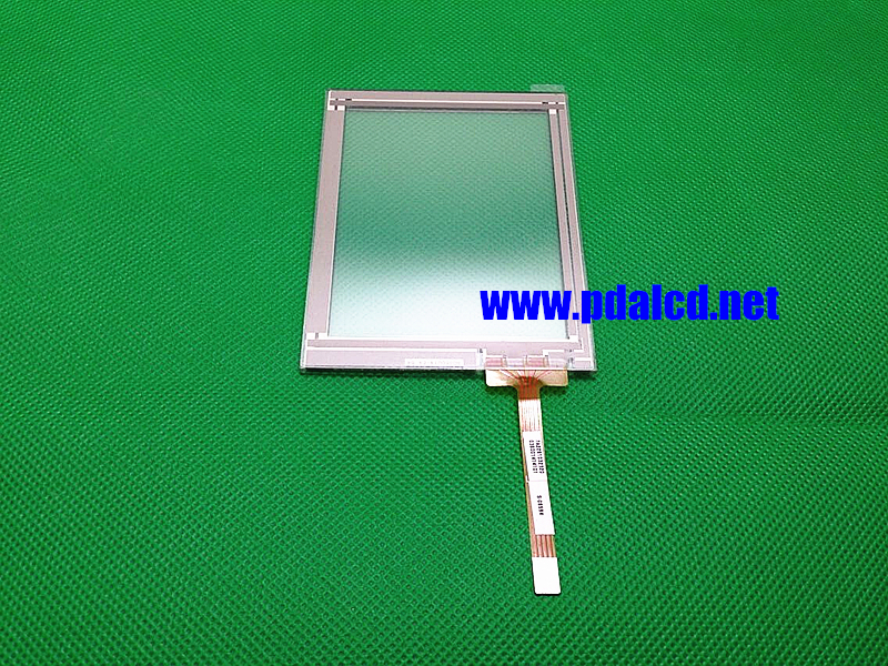 все цены на Skylarpu 100% Original New TouchScreen for CHC Navigation LT30 Data Collector Touch panel Digitizer Glass Repair replacement