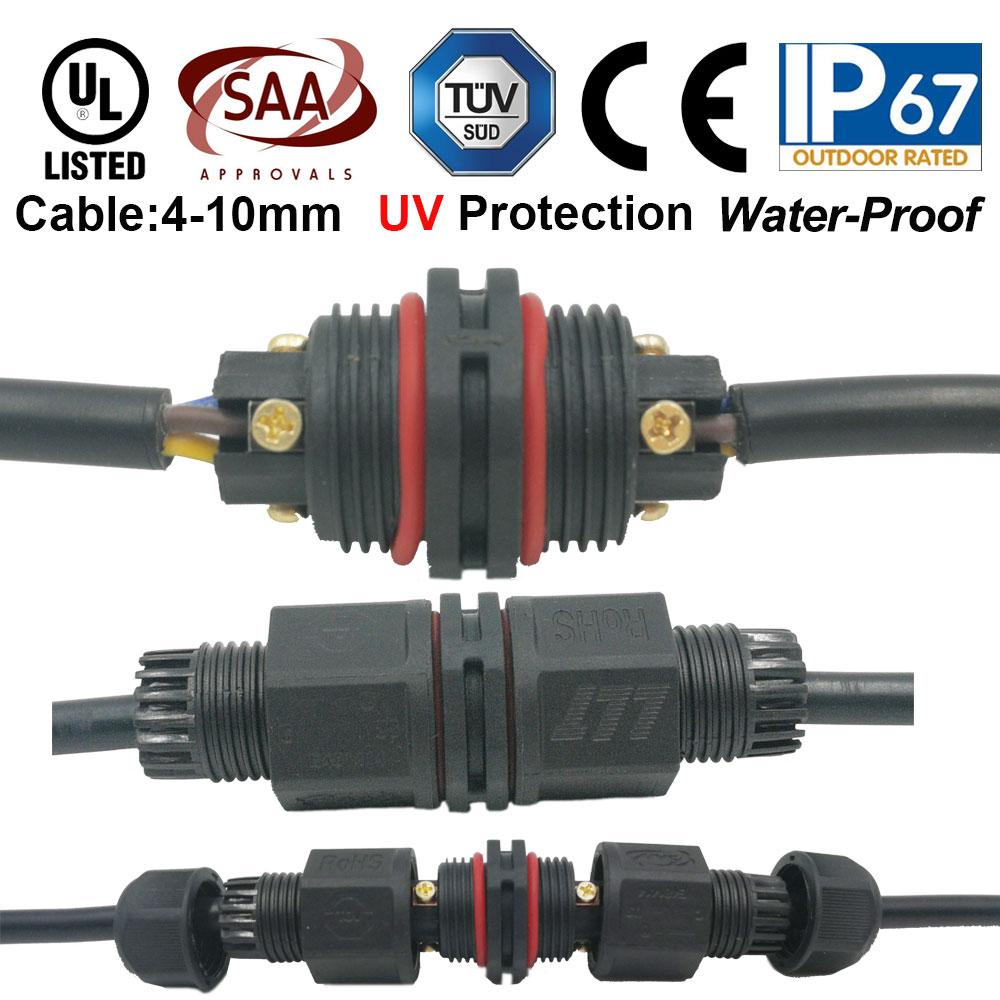 Connector-1