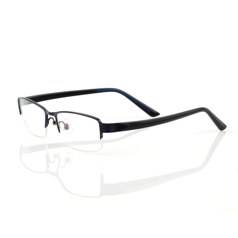 7536 NEUE arten acetat brillenfassungen brillen frames für frauen ...
