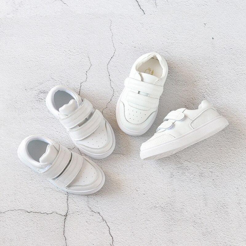 MFU22Flat-bottom petites chaussures blanches 2019 nouvelles chaussures à lacets étudiant coréen NO.9-01-NO.9-20