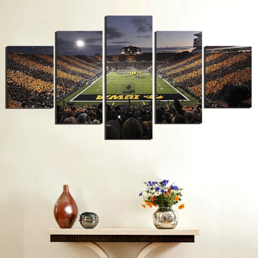 Berühmt Leinwand Rahmen Walmart Bilder - Benutzerdefinierte ...