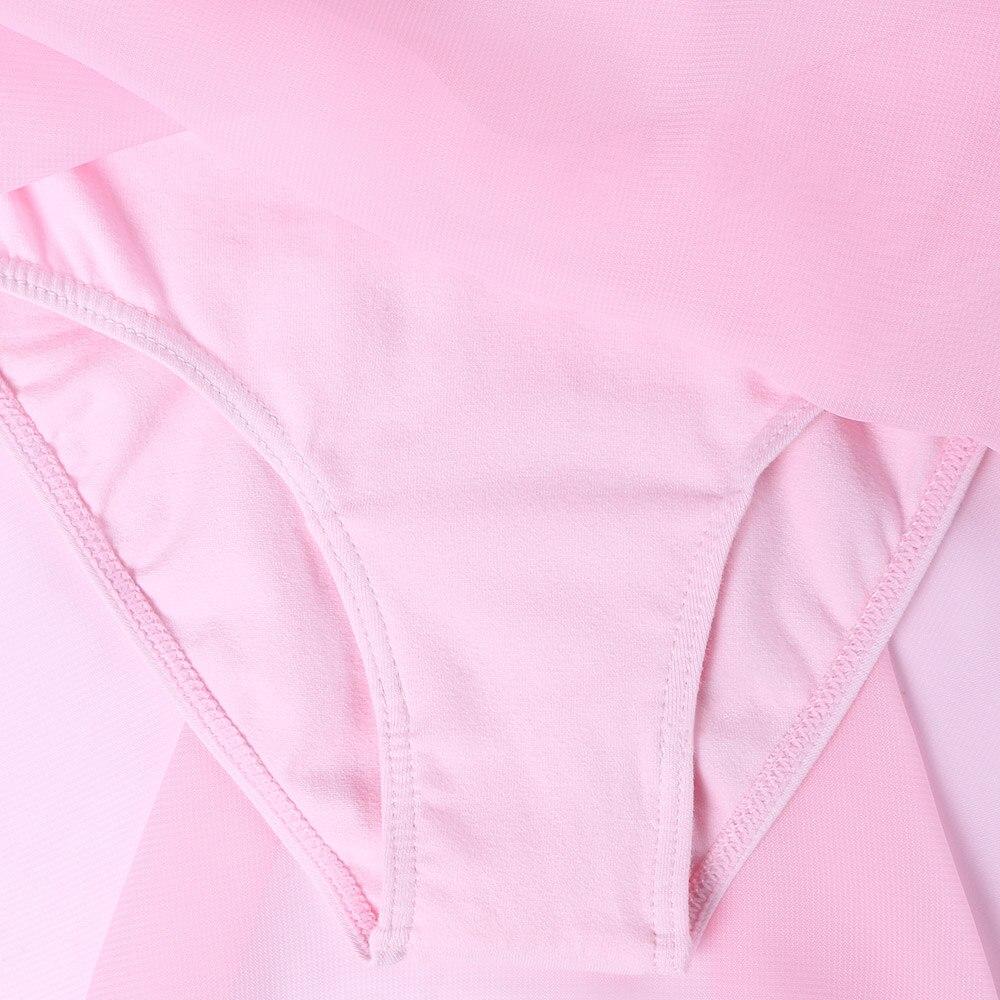 B189_Pink_4