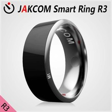 Jakcom Smart Ring R3 Hot Sale In Portable Audio & Video Mp4 Players As Metal Mp3 Player Watch Mini Fm