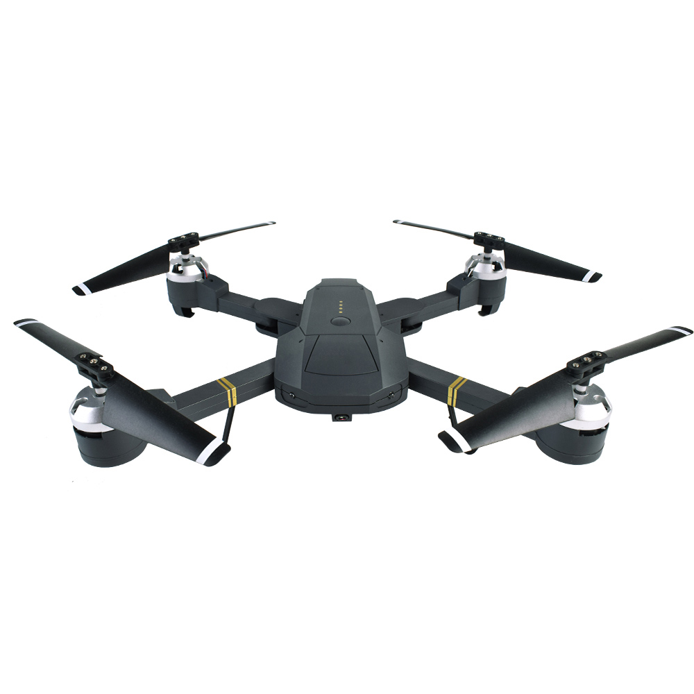 L700 Four Axis RC font b Drone b font Aircraft Uav Wide Angle RC Technological Stable