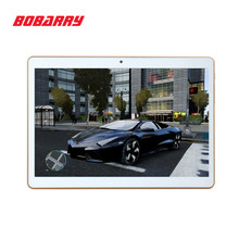 Bobarry k10se android5.1 octa core 4g wifi de 10 pulgadas tablet android tablet pc inteligente, Regalo de cumpleaños del niño súper ordenador 10″