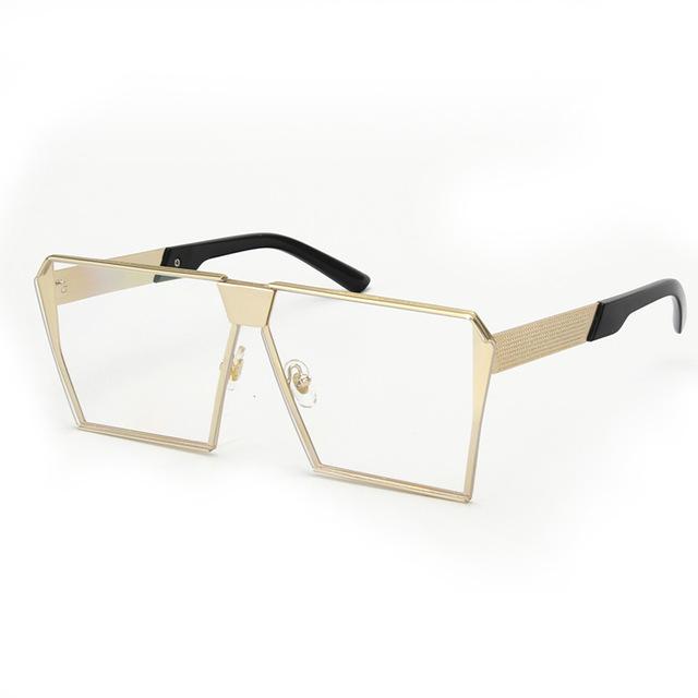 ROYAL-GIRL-2017-New-Color-Women-Sunglasses-Unique-Oversize-Shield-UV400-Gradient-Vintage-eyeglasses-frames-for.jpg_640x640 (12)