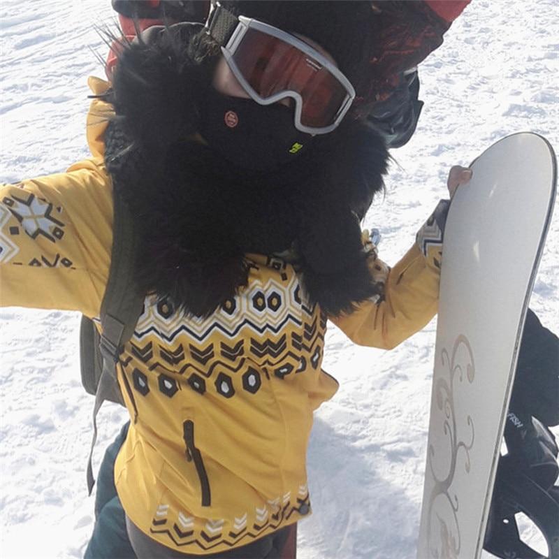 Winter Ski Jacket Women Windproof Waterproof Snowboard Suits Climbing Snow Skiing Female Design Large Size Camping Hiking EquipWinter Ski Jacket Women Windproof Waterproof Snowboard Suits Climbing Snow Skiing Female Design Large Size Camping Hiking Equip