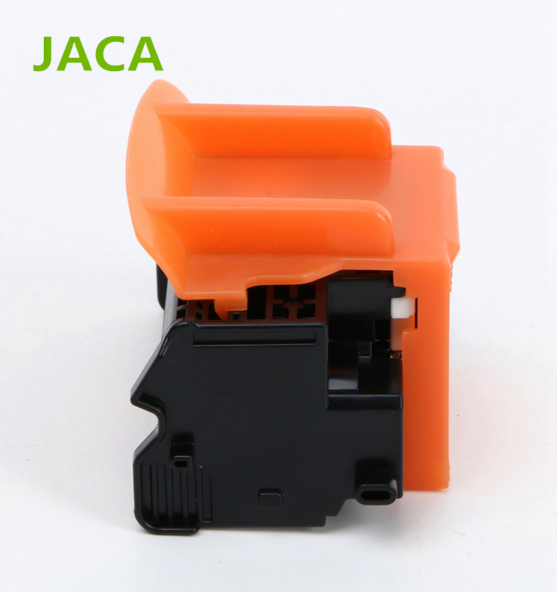 QY6-0072 0072 Printhead Print head Compatible For Canon IP4600 IP4680 IP4700 IP4760 MP630 MP638 MP640 MP648 printer new original print head qy6 0072 printhead compatible for canon ip4600 ip4680 ip4700 ip4760 mp630 mp638 mp640 mp648 printer head