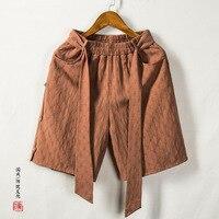 Мужские летние шорты для мальчиков, мужские шорты, шорты для отдыха, тренд китайского ветра, Пляжная индивидуальность