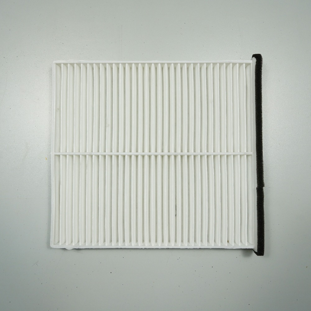 cabin filter for 2013 Mazda CX-5 2.0L, Mazda 6 Atenza , Mazda3 Axela Mazda 3 CX-5 oem:KD45-61-J6X #FT276 xeoleo electric coffee grinder commercial