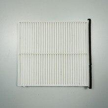 cabin filter for 2013 Mazda CX-5 2.0L, Mazda 6 Atenza , Mazda3 Axela Mazda 3 CX-5 oem:KD45-61-J6X #FT276