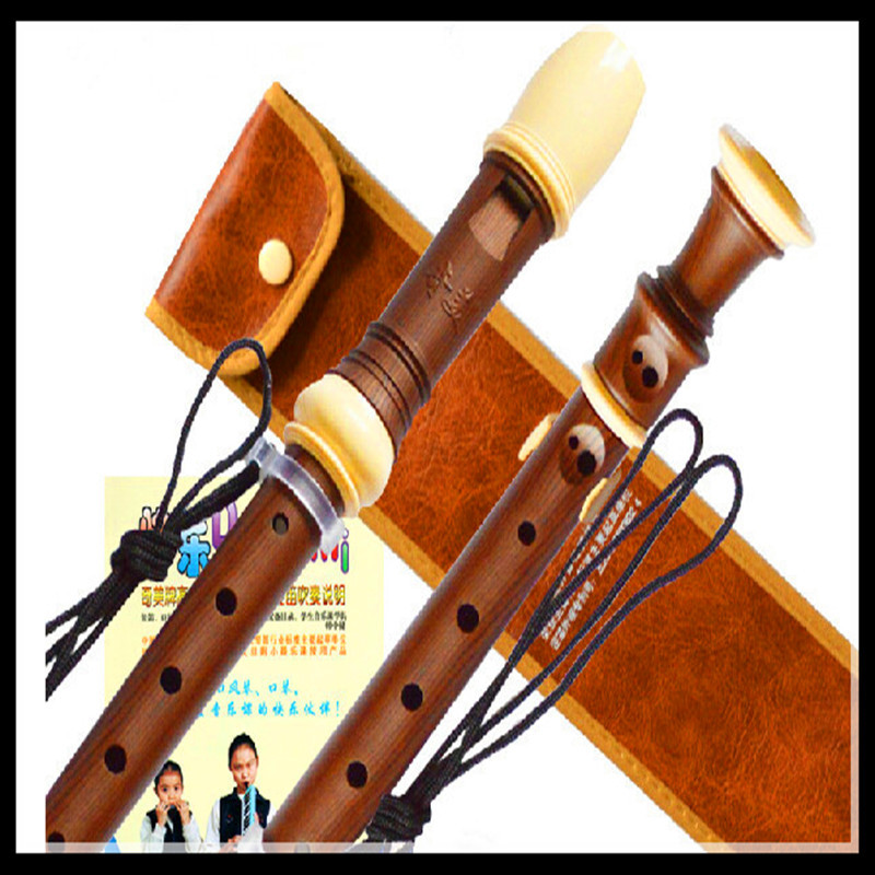 Livraison gratuite Dizi flûte instrument de musique C Clé haut-voix - Instruments de musique - Photo 2