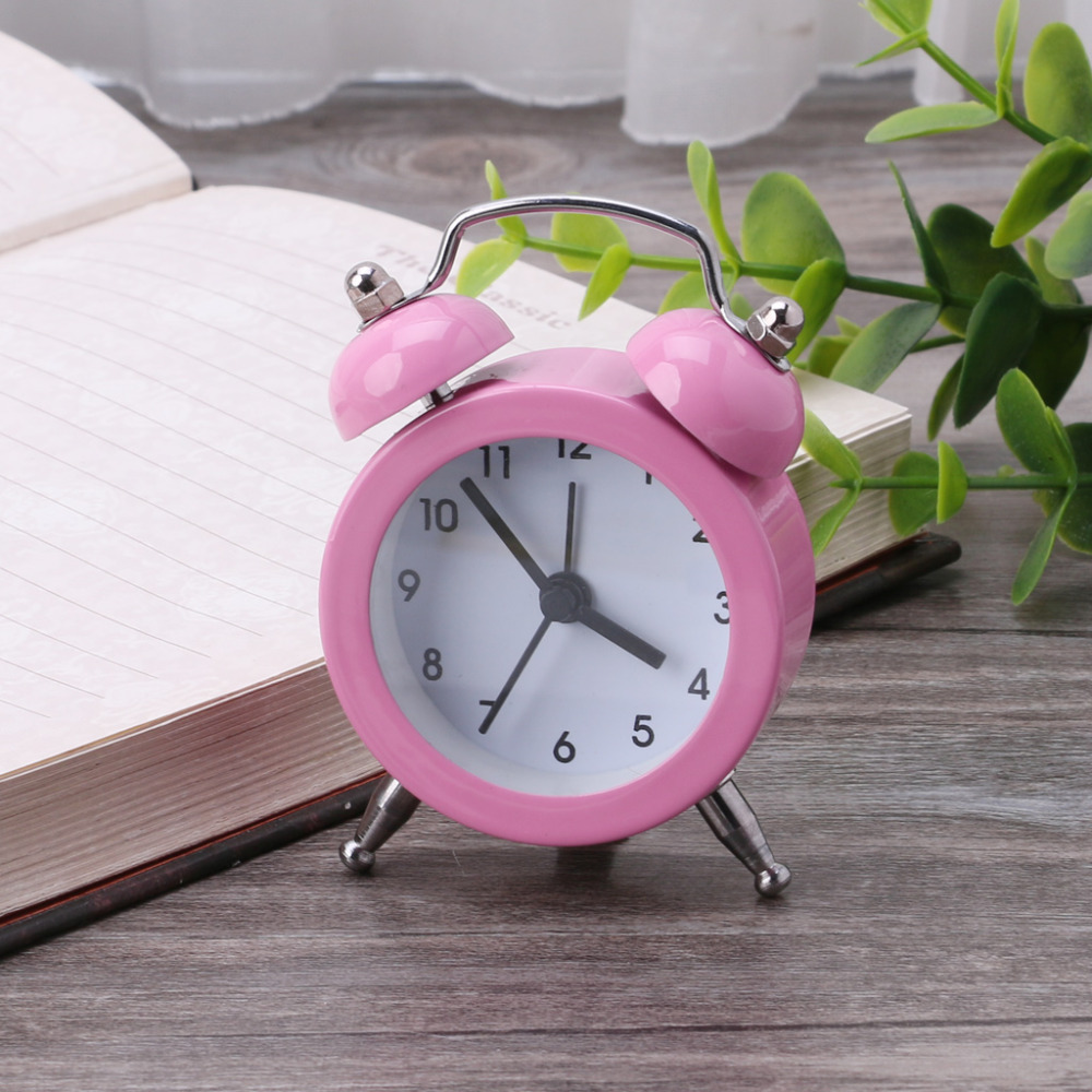 dark-long-alarm-clocks-for-teen-girls-mom-nude