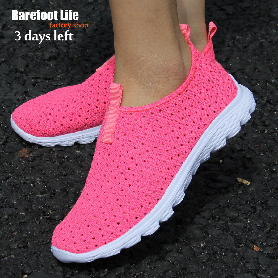 hot sale fashion woman sneakers 2018.flat breathable comfortable soft summer season casual shoes,chaussures,woman sneakers