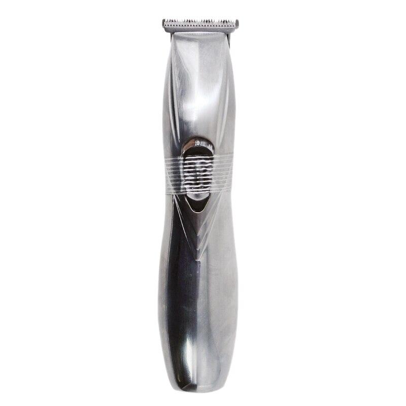 Professionnel électrique tondeuse à cheveux nouvellement conception Machine de découpe pour hommes tondeuse à cheveux Machine de découpe 110-240 V Us Plug