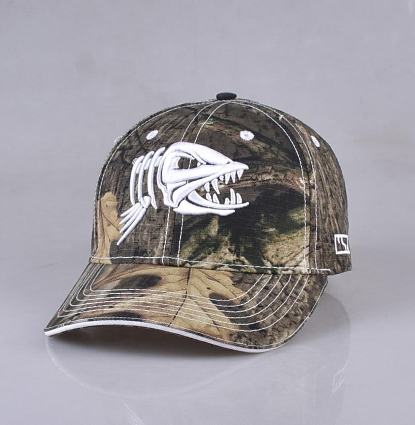 High quality fishing cap baseball cap solid outdoor for Fishing baseball caps