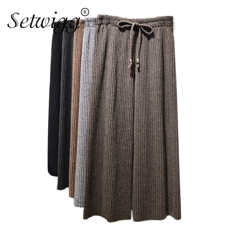 9ebb498cf6328f Buy string elastic pants and get free shipping on AliExpress.com