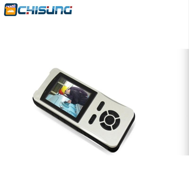Chisung-Guard-Tour-System-Z6800-05