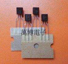 30pair JAPAN2SA1376 2SC3478 2SA1376/2SC3478 The golden voice Audio electronics free shipping