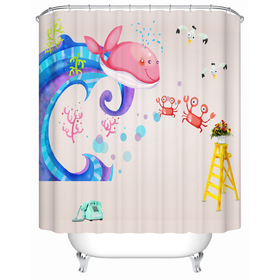 Modern Drapes Curtains Promotion Shop For Promotional