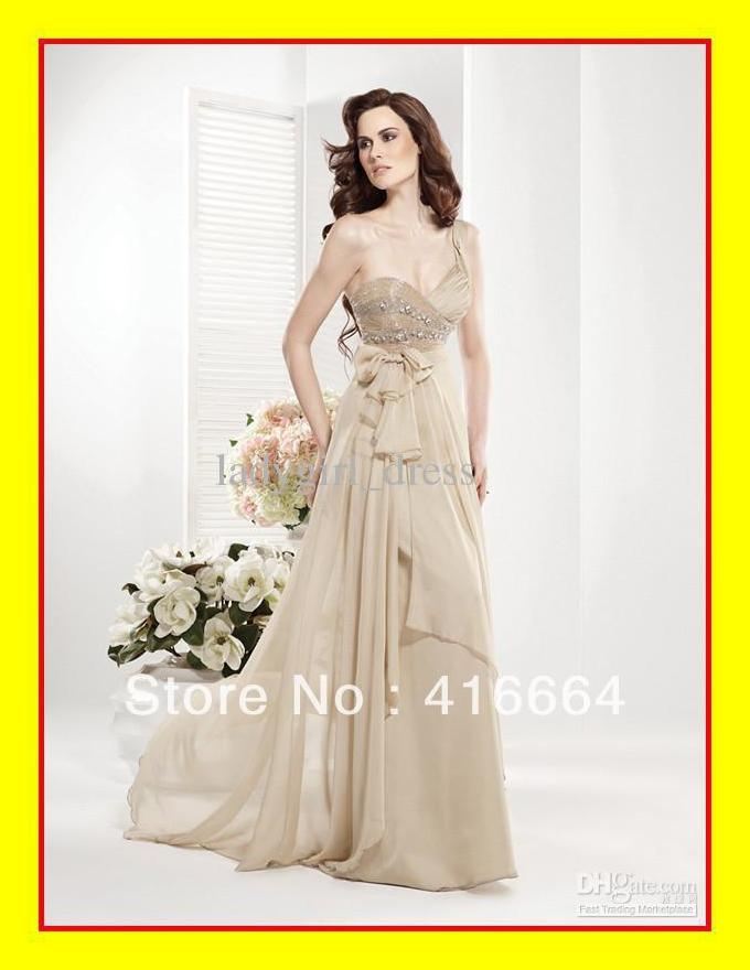 Orange mother of the bride dresses kansas city outfits for Wedding dress shops reading