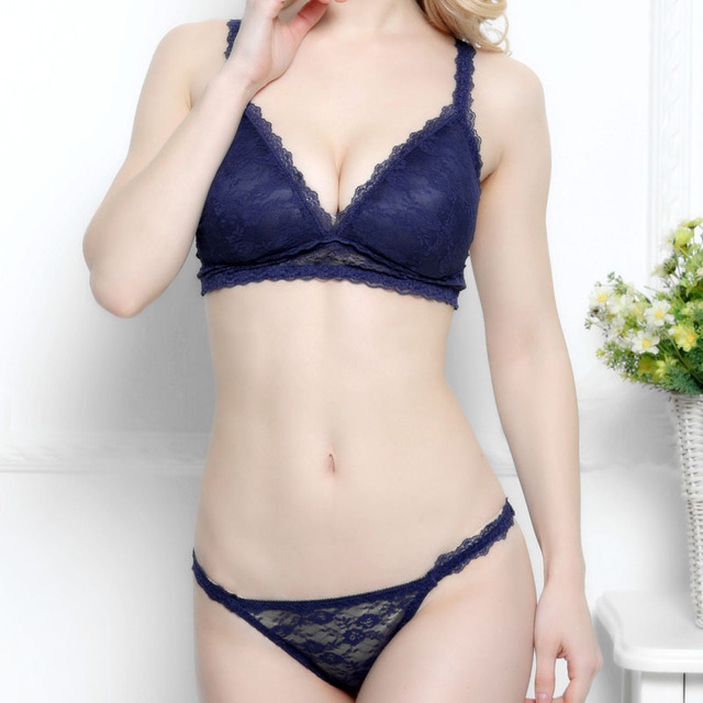 0c5f63586a Factory hot selling bra sexy luxury lace bra hot sexy ladies bra with fancy  lace and panty set ultra-thin push up bra