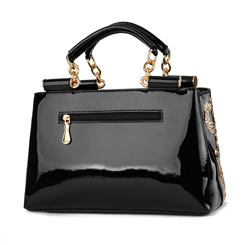 Nevenka Women Evening Handbag Female Leather Shoulder Bags Ladies Embroidered Evening Bag Luxury Handbags for Women12