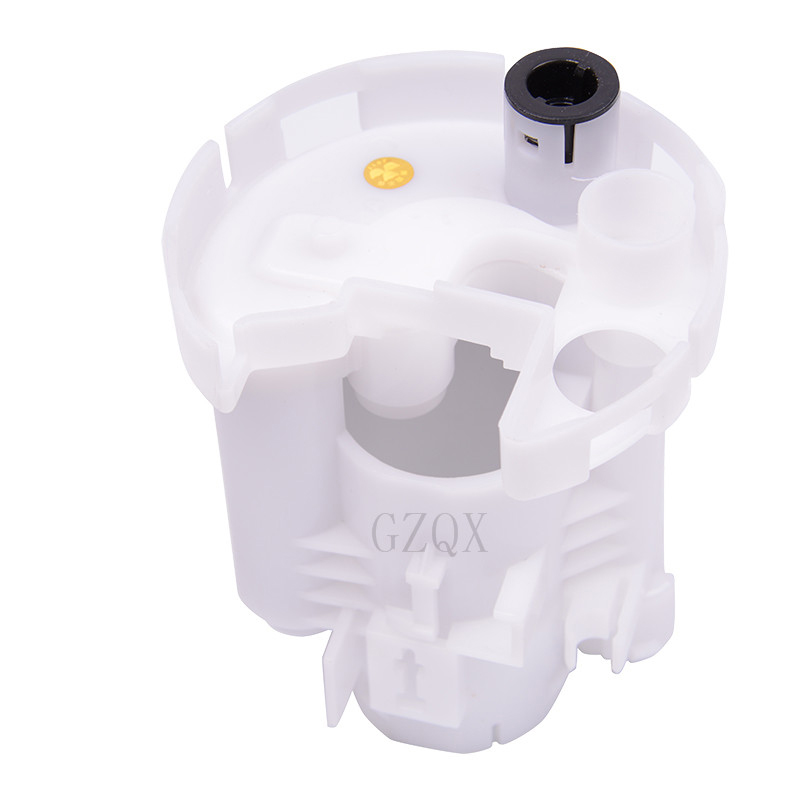CAPQX Diesel Fuel Filter 23300 21010 For VIOS/COROLLA/PRIUS/CROWN