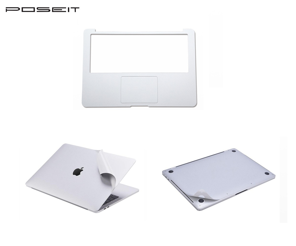Laptop body protect guard wrist cover For Apple MacBook Air 11 13 Pro Retina 12 13 15  Touch bar 13 15 Laptop protective film-in Laptop Bags & Cases from Computer & Office on AliExpress - 11.11_Double 11_Singles' Day 1
