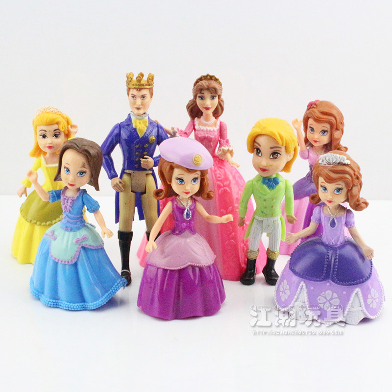 Popular Princess Disney-Buy Cheap Princess Disney lots ...: https://www.aliexpress.com/popular/princess-disney.html