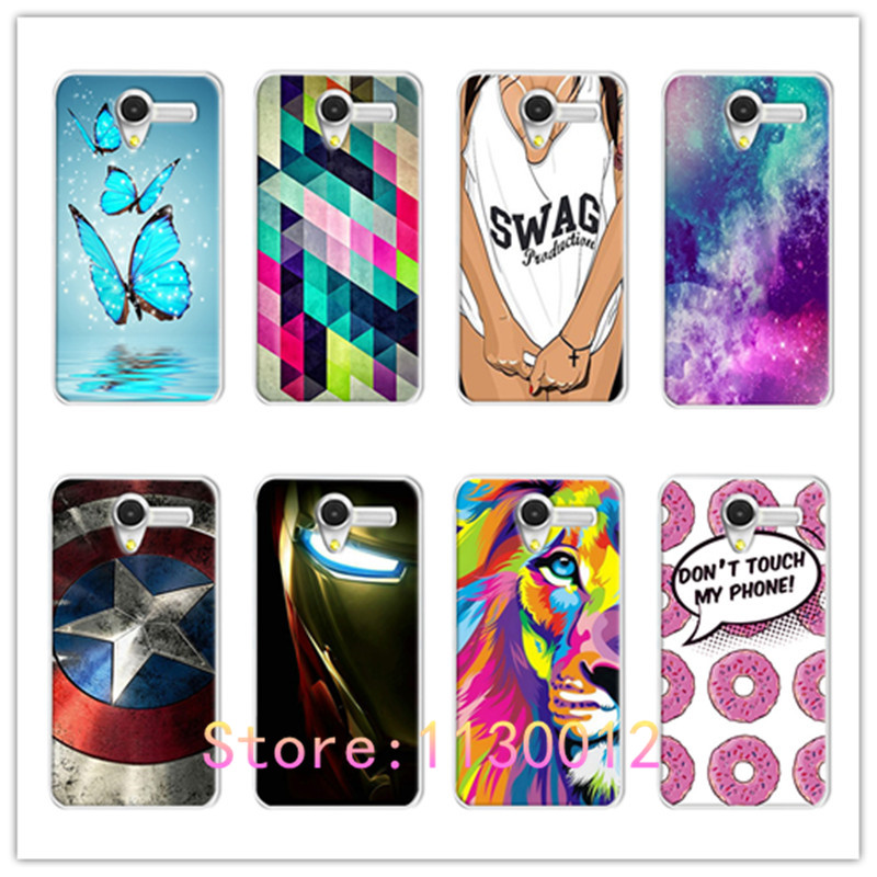 Not alcatel one touch pop 3 5065d