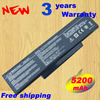 [Special Price] New 6 cells laptop battery For Asus A72 K72 K73 N71 N73 X77 Series, Replace: A32-K72 A32-N71 , free shipping