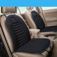 Car Seat Cover interior Cushion Pad Mat Round Bump Massage for Lotus Elise Europa S Evora Exige Saab 9 2 9 2X 9 3 9 4X 9 5 9 7X