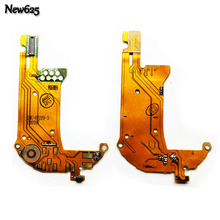 New For Nokia 8800 Sirocco Flex Ribbon Cable Replacement Par