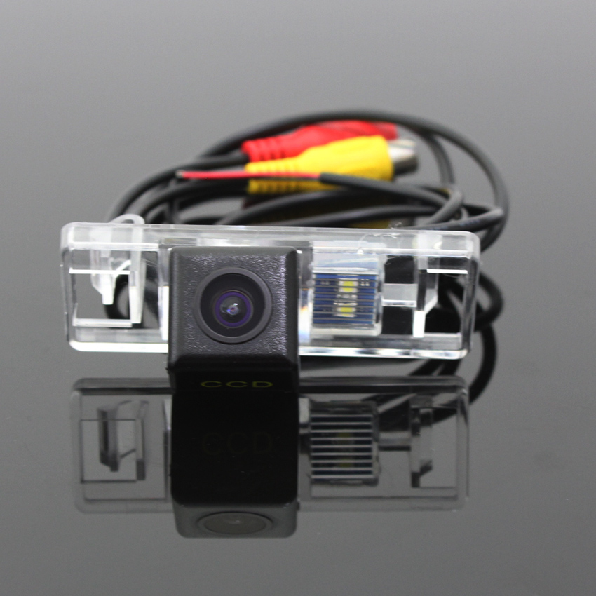 Liislee Free shipping For Citroen ZX 1991~1998 Water Proof + Wide Angle HD CCD Car Parking Camera Rear View Camera