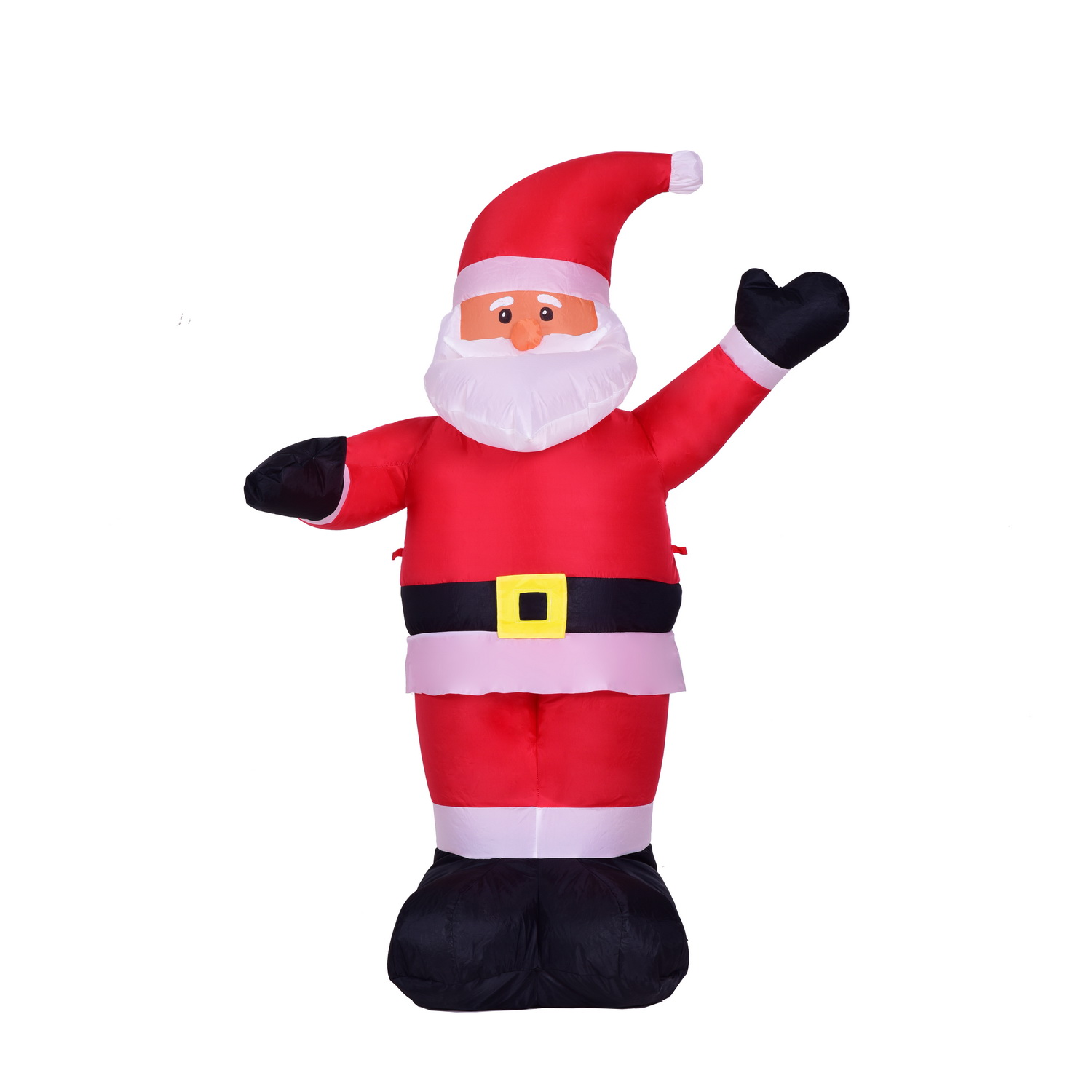 Popular electronic christmas decorations buy cheap