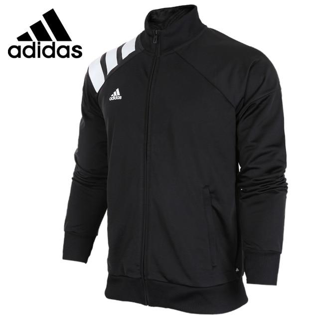 de ultramar intercambiar grua  adidas new jackets Online Shopping for Women, Men, Kids Fashion &  Lifestyle|Free Delivery & Returns! -